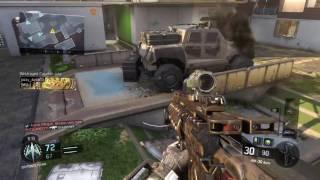 Call of Duty®: Black Ops III_