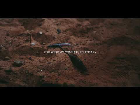 Phinehas - My Rosary (Official Lyric Video)