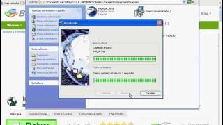 Como Instalar e Ativar o IDM - Internet Download Manager 2015 Ativador Permanete