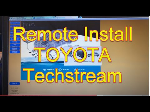 remote-install-latest-version-v15.10.029-of-techstream-software-from-ebay-seller-for-free