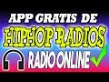Ref:vSmTbPA_LXM     radio online best hip hop rap rb mix app gratuita