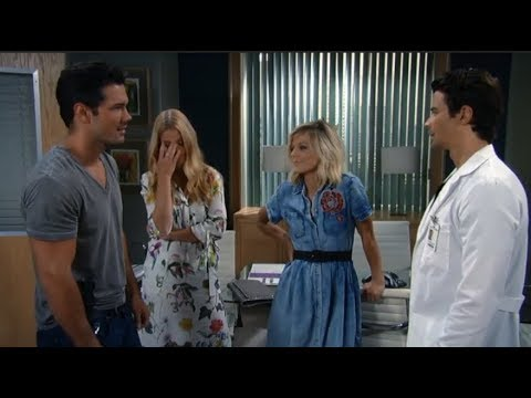 Nathan & Maxie 081916 12 Confronting Griffin