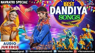 Khelaiya | Best Dandiya Songs | નવરાત્રી સ્પેશિયલ | Gujarati Dandiya Songs | Non Stop Graba Songs