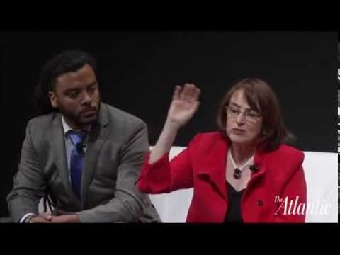 The Role of the Court / Race and Justice in America
