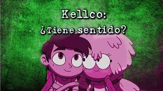 Markelly / Kellco: ¿Tiene sentido? *Sebastián Deráin*