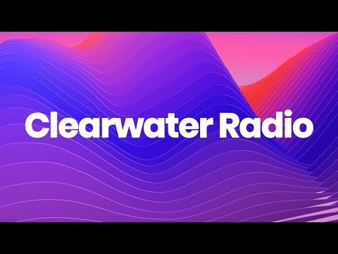 Clearwater Radio - All Your Favorite Music, All In One Place