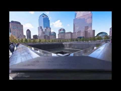 9/11 talbert middle school video
