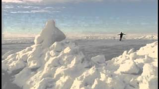 Jim Brickman - Bittersweet - Winter Solstice on Ice
