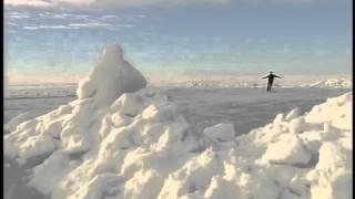 Jim Brickman - Bittersweet - Winter Solstice on Ice
