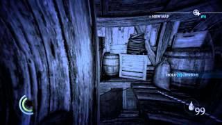 Thief: Master Thief Edition Gameplay PC - Part 12 + TRAINER