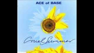 Ace Of Base - Cruel Summer ( Latin Dance Mix)