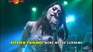 Ora Biso Turu  - Via Vallen (Official Video Music)