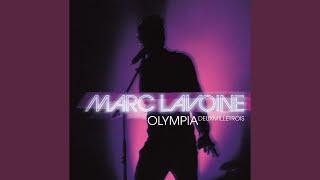 Les Tournesols (Live Olympia 2003)