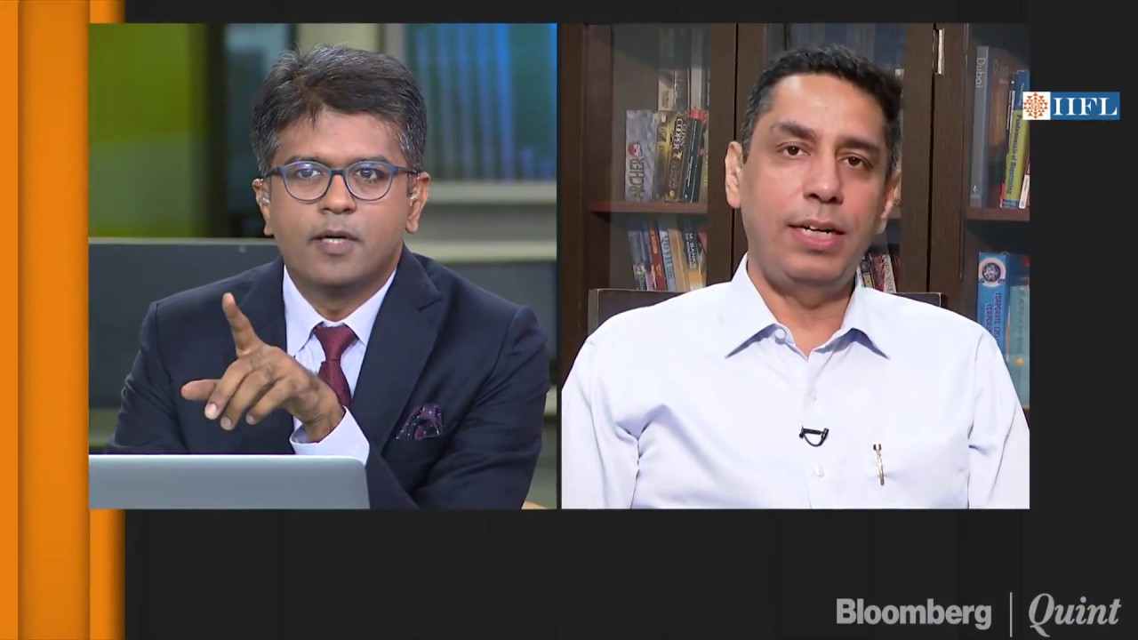 HSBC India: Dividend On Expected Lines