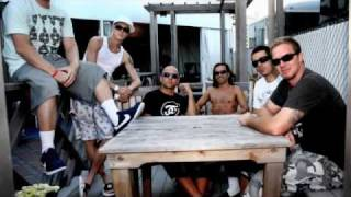 Slightly Stoopid-No Cocaine (Music Video)