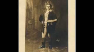 """Giovanni Martinelli & Lawrence Tibbett - Otello: """"Si, pel ciel"""""""