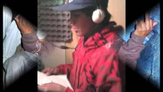 rap de sentensia  -maluko rap (urk)