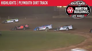 Late Model Homepage | World of Outlaws