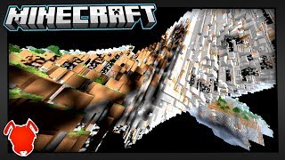 This NEW Minecraft Glitch Defines Insanity... thumbnail