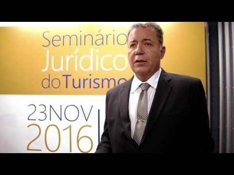 Os impactos da nova Lei Geral do Turismo