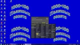 Dictеr Translator - Бесплатный переводчик(В данном видео показано,как пользоваться программой Dicter Transletor.Также вот ссылка где можно скопировать прог..., 2015-10-29T15:15:07.000Z)