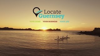 Locate Guernsey Business Lifestyle Perfection