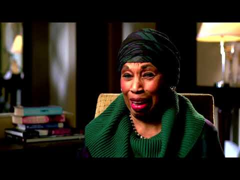 The Opera House: Leontyne Price Recalls Opening the Met's Inaugural Season at Lincoln Center
