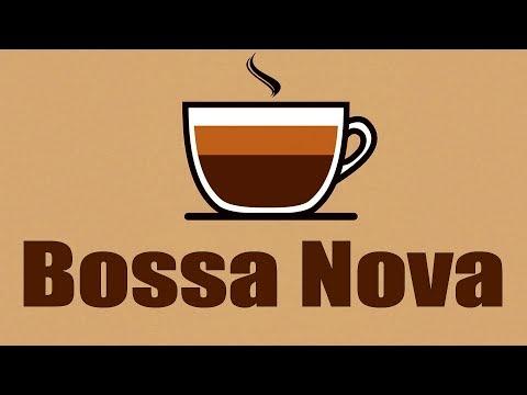 Fresh Bossa Nova & JAZZ - Bossa Nova for Relaxing & Stress Relief - Live Radio 24/7