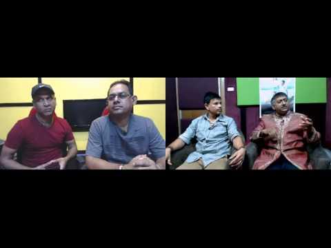 Fiji Indian TV Episode 57