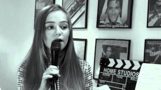 Download lagu Whitney Houston I Have Nothing Connie Talbot cover