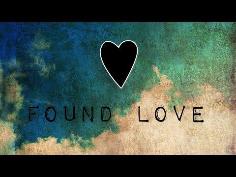 We the Lion - Found Love † Lyric † (Subtitulado en español)