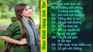 Những Bài Hát Nhạc Cách Mạng, Nhạc Tiền Chiến Hay Nhất , Đất nền Dĩ An, Thuận An chỉ 800tr