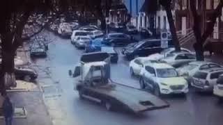 видео Сайты города Одесса