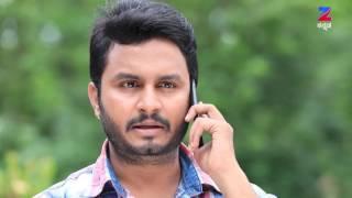 Nigooda Raatri | Best Scene | Ep - 10 | Ruthu, Arun and Sanjeev Kulkarni | Zee Kannada