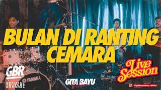 Download Bulan Di Ranting Cemara - Gita Bayu Reborn - Luluk Martha {Live Session}