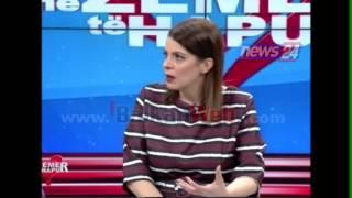 Sherri live në TV/ 36-vjeçari nga Burreli: Bisedat me ish-gruan në shtrat