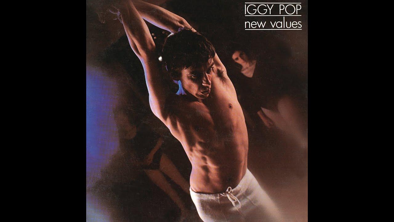 iggy-pop-new-values-1979-alexis-kazazis