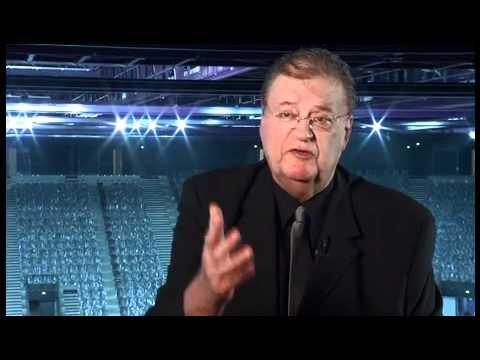 L'Arena Montpellier : un projet ambitieux