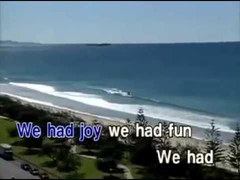 Karaoke - Seasons In The Sun - Westlife - YouTube - VinaAspire