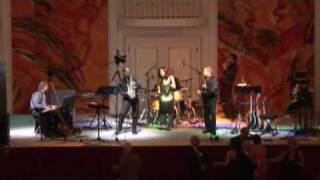 Blue Suede Shoes - Boogie  | A-live - Tanzmusik und mehr...