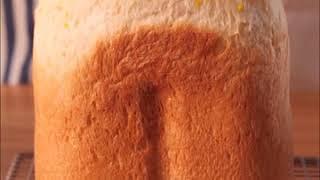 가정용 식빵 만드는 제조기 제빵 반죽기 발효기 굽기 3…