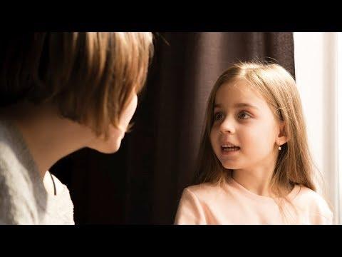 Мама моей дочери - все серии. Мелодрама (2019) - Ruslar.Biz