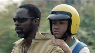 Blue Caprice Theatrical Trailer (HD)
