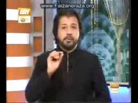 Junaid iqbal report