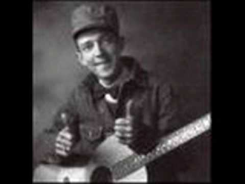 In the Jailhouse Now #2-Jimmie Rodgers