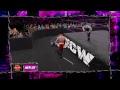 WWE EMPIRE FRIDAY NIGHT ECW EDDIE EDWARDS VS SHANNON MOORE