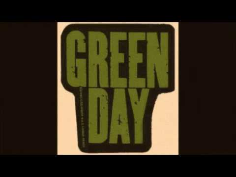 green day good riddance аккорды. Слушать песню Green Day - Good Riddance (Time of Your Life) (Acapella)