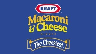 Kraft Home-style Macaroni And Cheese  Microwave Bowl Unboxing