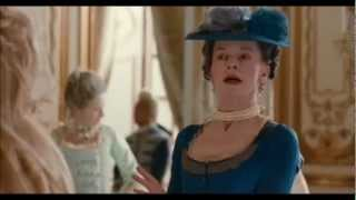 tout cela madame cest versailles film marie antoinette 2006