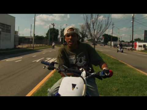 Download Wildout Wheelie Boyz movie trailer part 1